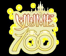 Yume 100